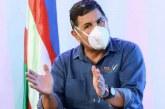 Alcalde de Cali propone la regularización de inmigrantes venezolanos en la ciudad