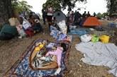Estos son los requisitos para arreglar situación migratoria de venezolanos en Colombia