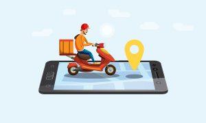servicio-delivery-aumento-exponencialmente-sus-ventas-en-2020-11-02-2021