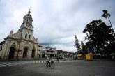 Sin pico y cédula y con toque de queda reducido en 40 municipios del Valle