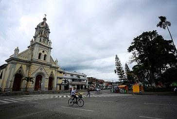 Gobernación del Valle pidió a los alcaldes decretar toque de queda