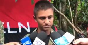 soldado-encarino-secuestradores-norte-de-santander-17-02-2021-2