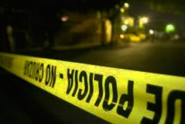 Tras asesinato de policías en Cumbal, cayeron integrantes del ELN