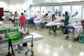 Valle del Cauca bajó a alerta amarilla por disminución de casos
