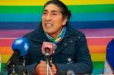 Yaku Pérez, el activista indígena que podría ser presidente de Ecuador
