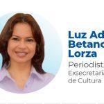 Luz Adriana Betancourt Lorza