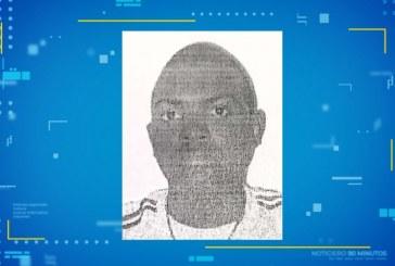 Cárcel a sujeto en Tuluá que extorsionó a mujer para no publicar sus fotos