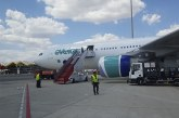 España amplió cuarentena obligatoria a doce países entre ellos, Colombia