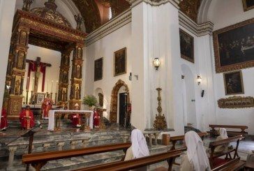 Conozca las medidas restrictivas que se decretaron en Valle por Semana Santa