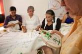 Se prepara convocatoria para reactivación de mujeres y población diversa
