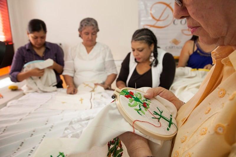 Aplazan la entrega del 'Galardón de la Mujer Vallecaucana' 2021