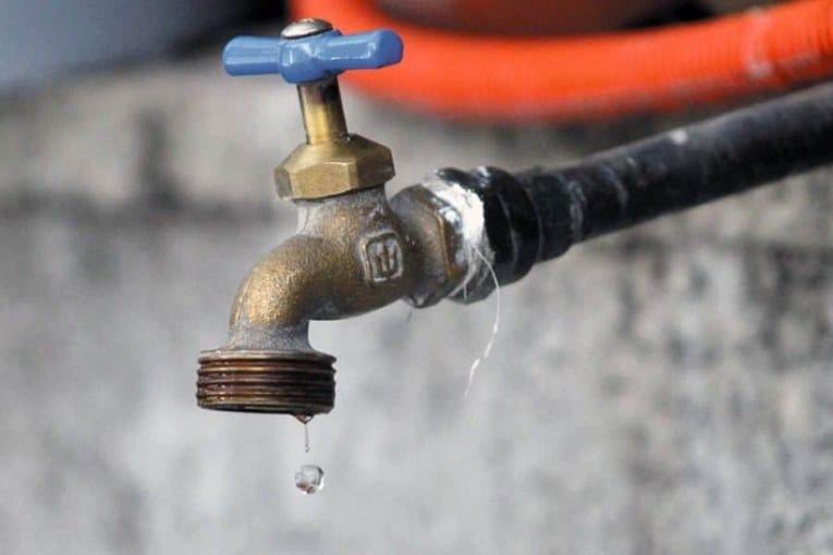 Estos son los barrios de Cali que no tendrán agua este jueves por reparaciones