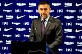 Detienen a expresidente del FC Barcelona Josep Maria Bartomeu por el Barçagate