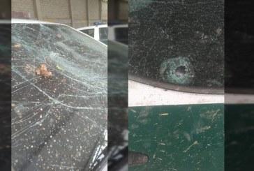 Emboscada en zona rural de Tuluá dejó 4 miembros de la Fuerza Pública heridos