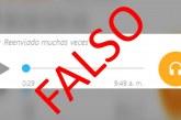 Emcali confirmó que audio viral sobre cortes de agua en Cali es falso