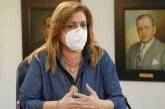 Gobernadora anuncia posibles medidas por regiones para el Valle