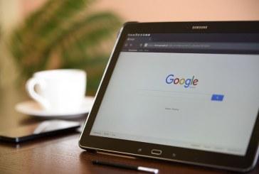 Google bloqueó casi 100 millones de anuncios sobre el covid en 2020