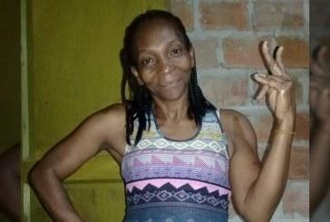 Fue hallado el cuerpo de la tercera víctima de la creciente del río Agua Clara, en Buenaventura
