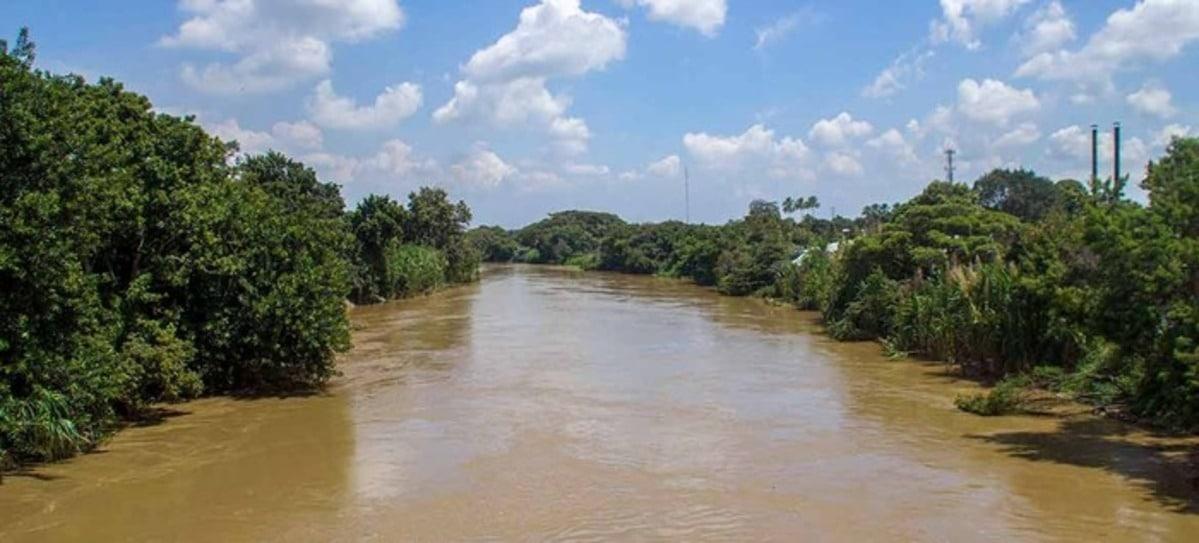 Decretan alerta amarilla por aumento de caudal del río Cauca