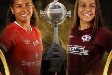 Las 'escarlatas' ya tienen rival para la final de la Libertadores