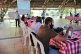 Anuncian ejecución de proyectos para el corregimiento de Pance