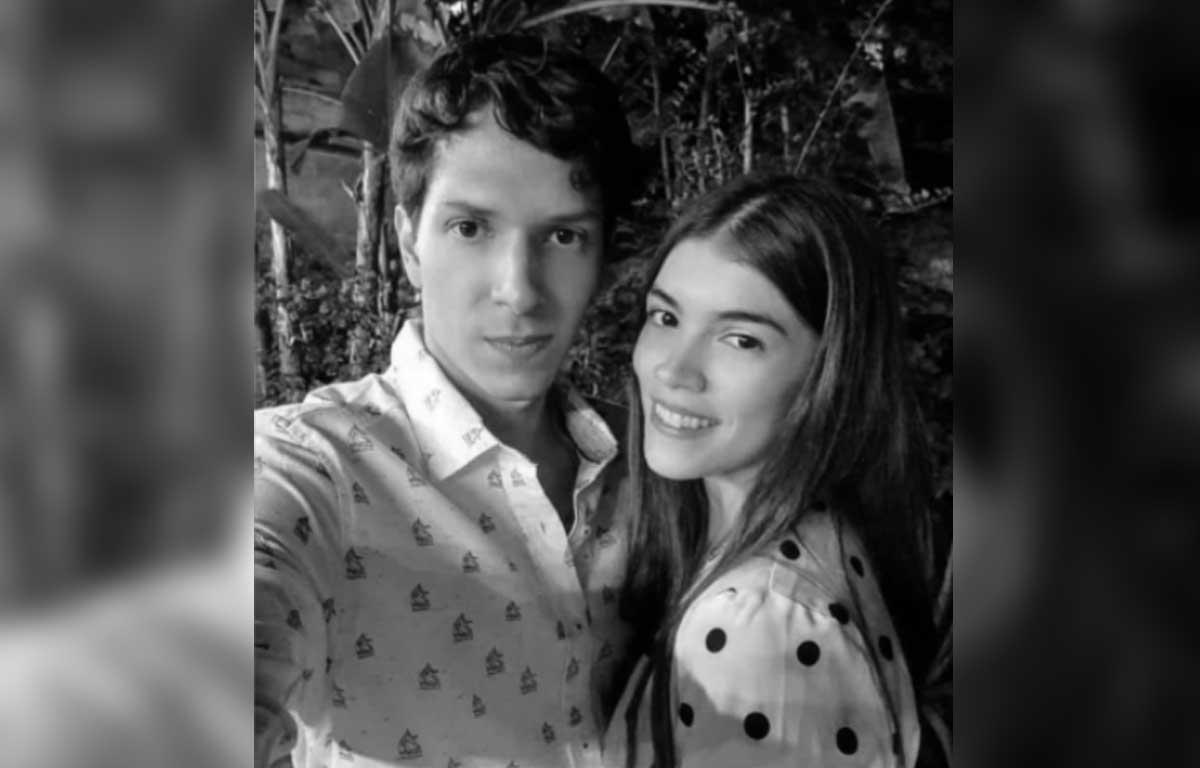 Hallan cuerpo de joven desaparecida en Buenaventura, tras creciente del río Sabaletas