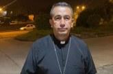 Obispo de Buenaventura denunció que ha recibido amenazas en su contra