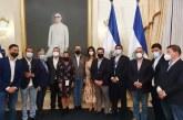 Polémica en Cali por viaje de la secretaria de Desarrollo Económico a El Salvador