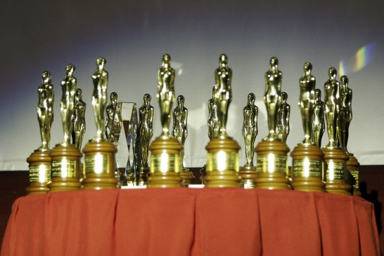 Así puede votar por el Noticiero 90 Minutos en los premios India Catalina