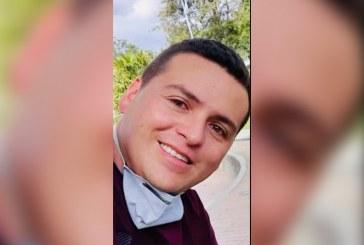 Lo que se conoce sobre la muerte de investigador del CTI en vía de Caloto