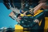 J Balvin lanza 'Ma G', el primer sencillo de su próximo álbum
