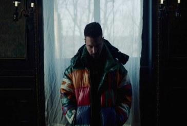 'Tu Veneno' hará parte del próximo álbum del artista J Balvin