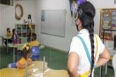 Suspenden clases presenciales en colegios privados a partir del 23 de abril en Cali