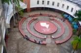 Universidad del Valle hace un llamado al diálogo y cuidado de la vida