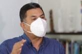 Vacunación en adultos mayores ha presentado inconvenientes: Alcalde de Cali