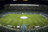 Presentan plan piloto para retorno de hinchas al Estadio del Deportivo Cali
