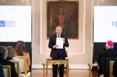 Presidente Duque firma Estatuto de Protección Temporal para Migrantes Venezolanos