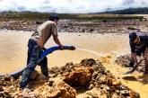 """""""La minería ha sido una fuente importante de recursos y empleos"""": Presidente Duque"""