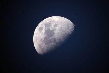 Rusia y China firman memorando para crear estación científica en la Luna