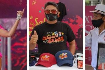 'Complejo Musical Dancístico de la Salsa Caleña' busca ser Patrimonio Cultural