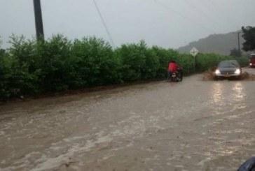 Crítica situación en el Valle: nueve municipios en calamidad pública