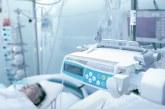 El 20,2% de los hospitalizados en las UCI de Cali son menores de 50 años