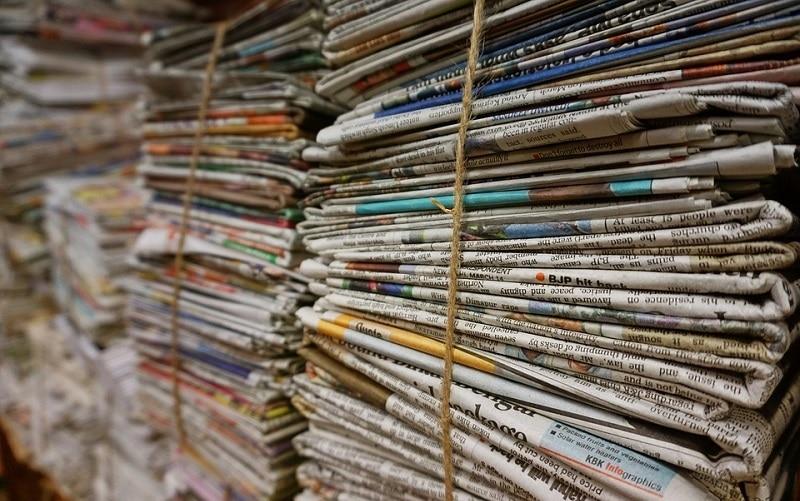 Conozca quiénes recogen el material reciclable en su comuna