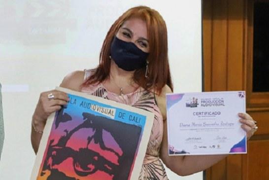 Estudios Takeshima abre convocatoria para aprender a escribir para la pantalla grande