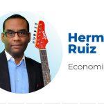 Hermes Ruiz