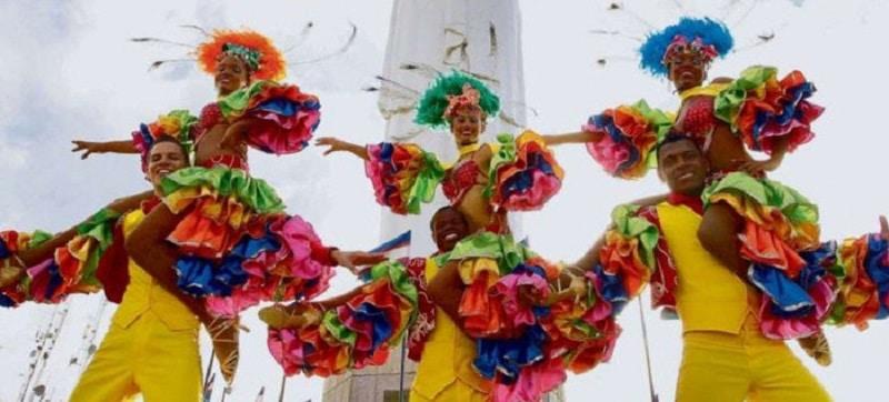 ReactivArte: la estrategia que ayudará a la reactivación del sector cultural de Cali