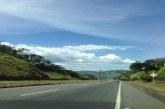 Vía Calima-Darién será intervenida para reactivar el turismo en la zona