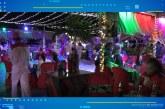 Alcaldía buscará cierre definitivo de 'El Pedazo', bar de 'El Mulato'