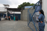 Autoridades proponen construir una nueva cárcel en Cali para cinco mil personas