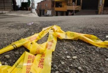 Investigan asesinato de manifestante en Yumbo, mientras realizaba olla comunitaria